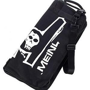MEINL Gig Stick Bag