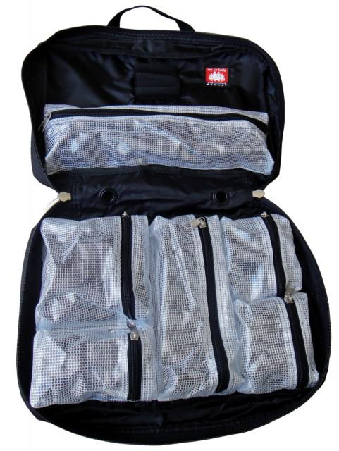 9260-06 Musicians tool kit bag_2_eb79f6533708e48c7d7af8b504f01005