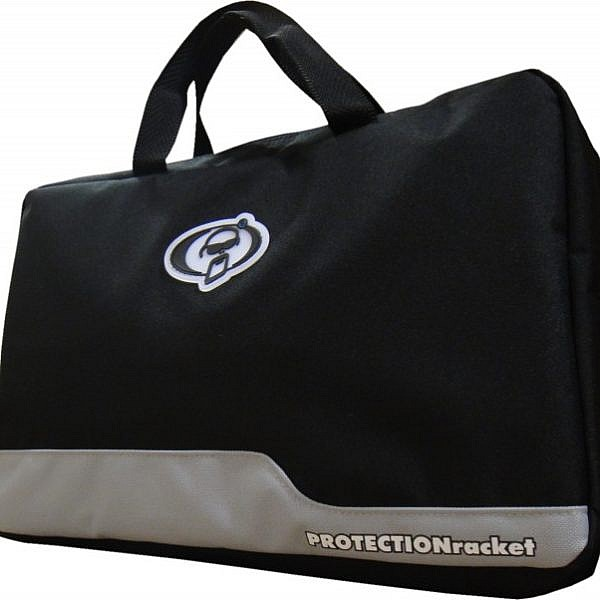 9260-06 Musicians tool kit bag_3_79022a6937eb8df2e695dba4a70fa308