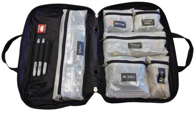 9260-06 Musicians tool kit bag_4_63fab9483ec12fdcd5af645c5b5eaaa3