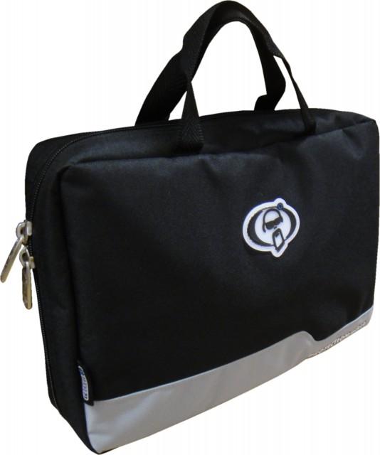 9260-17 Musicians tool kit bag_1_cb9dd37b0d559c1abd762ec0e99c1e99
