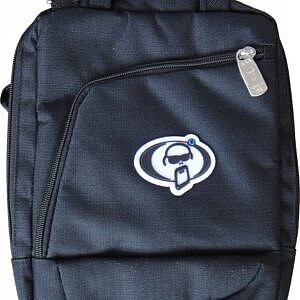 iPad/Tablet Shoulder Bag