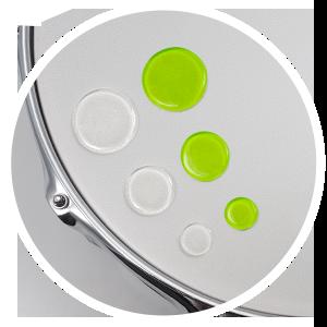 Circle-Gels-Both-Colors