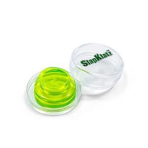 SlapKlatz - Alien Green