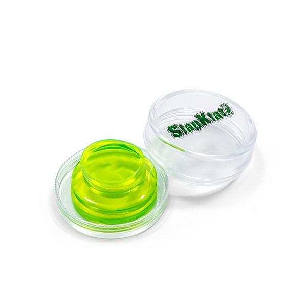 SlapKlatz-4-with-container-AG-800px