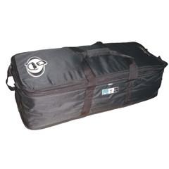 "Protection Racket 28"" x 16"" x 10"" Hardware Bag"