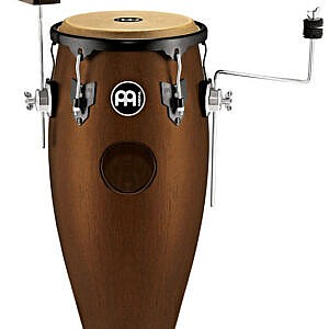 MEINL Add-on Conga