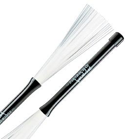 Promark B600 Nylon Bristle Brush