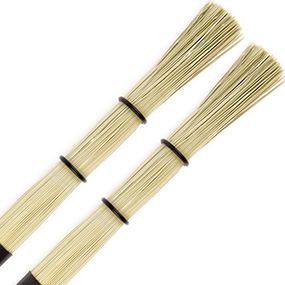 Promark Medium Broomsticks