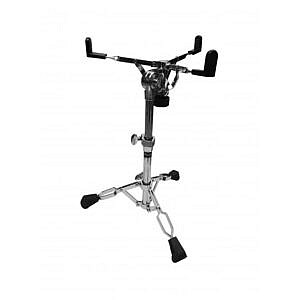 Shaw M-Class Snare Stand