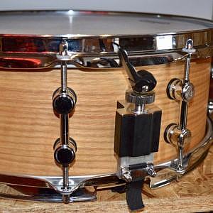 KD Custom Snare 14 x 5.5 (Pre Owned)