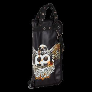 MEINL Jawbreaker Professional Stick Bag