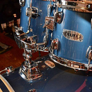 Mapex V Series - Fusion (Pre-Owned)