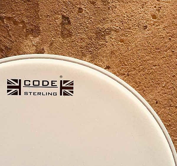 codeSterling2017