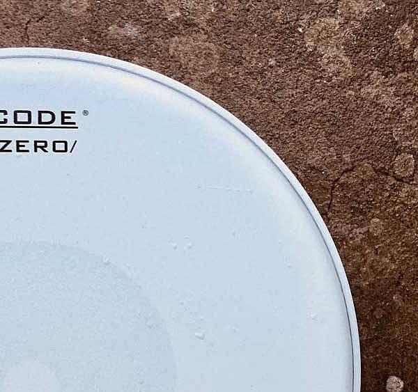 codeZero2017