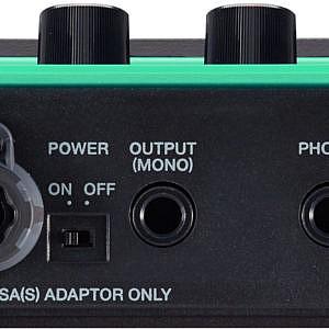 Roland SPD::ONE Electro