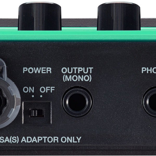spd_one_electro_rear_gal