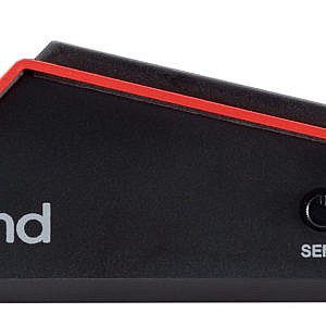 Roland SPD::ONE Wave