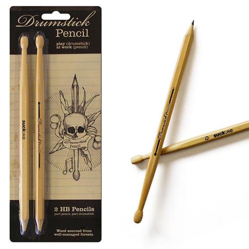 crayons-a-papier-baguettes-de-batterie-ideecadeau-fr_4952-a0c272a3