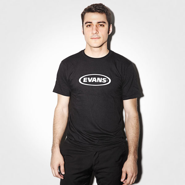 ev_prod_evp29m_black_shirt_main_1