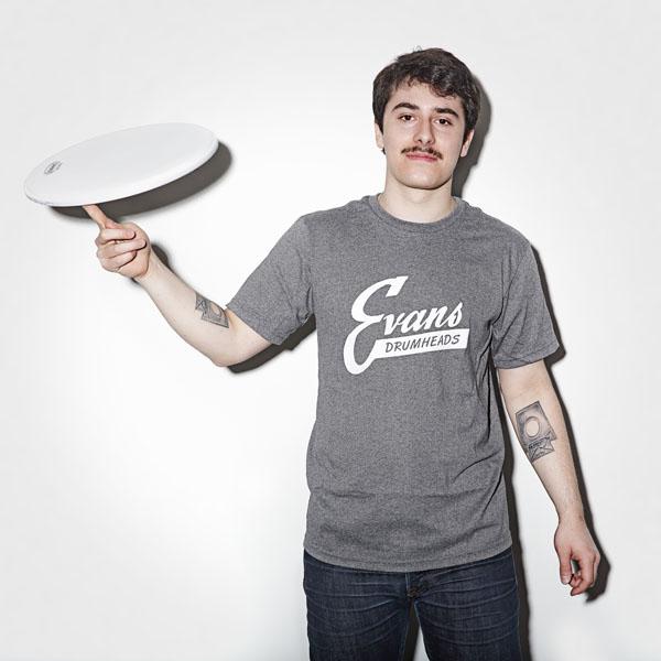 ev_prod_evp40_gray_shirt_main_1