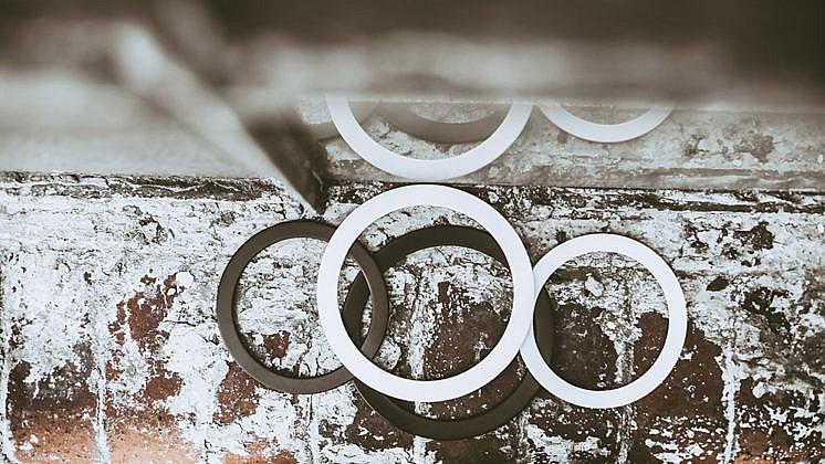 re-enforcement-rings