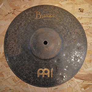 "MEINL Byzance 12"" Extra Dry Splash - Handpicked by dD Drums"