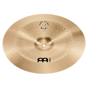 "MEINL Pure Alloy - 18"" China"