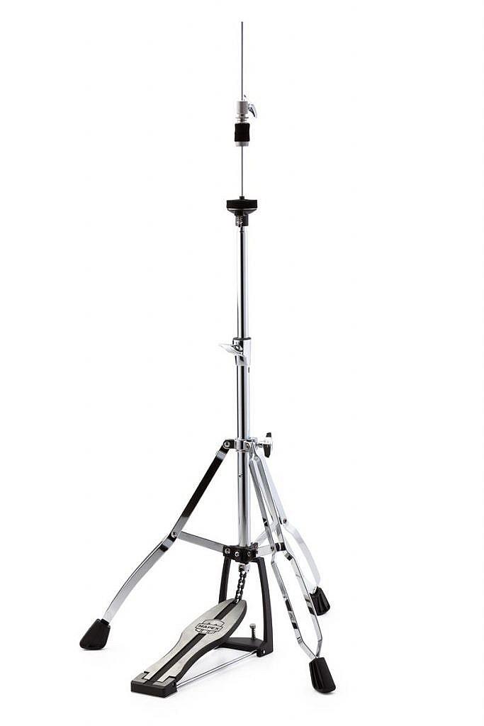 Mapex Storm H400 Hi-Hat Stand